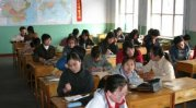 Co čekat od čínského absolventa?