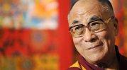 Dalajláma a český export do Číny