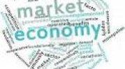 Historie čínské ekonomiky
