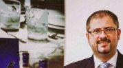 Rozhovor: Jaroslav Melichar, ALBION trading