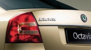 Nejprodávanější auta v Číně - Japonci ztrácejí pozice