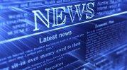 Nové články, které stojí za přečtení