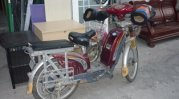Doprava v Xiamenu