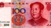 Jak zaplatit v Číně co nejméně?