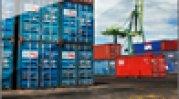 Nový SINOVIA návod: Export do Číny - miliarda spotřebitelů