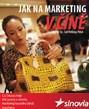 Jak na Marketing v Číně